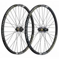 DT Swiss FR 1950 Classic 27.5 Downhill MTB Wheels