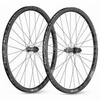 DT Swiss XMC 1200 Spline 27.5 Carbon MTB Wheels