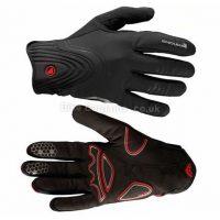 Endura Windchill Gel Full Finger Gloves 2017