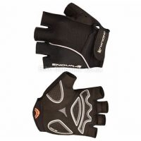 Endura Xtract Road Mitts 2017