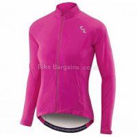 Giant Liv Delphin Rain Ladies Waterproof Jacket