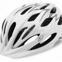 Giro Raze Youth MTB Helmet