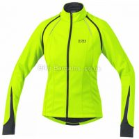Gore Bike Wear Phantom 2.0 SO Ladies Windproof Jacket