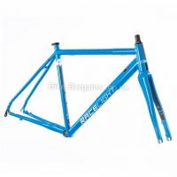 Kinesis Racelight 4S Alloy Caliper Road Frame