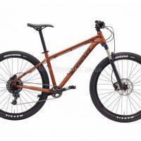 Kona Cinder Cone 27.5″ Alloy Hardtail Mountain Bike 2017