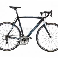 Kona Zone Two Carbon Ultegra Road Bike 2013