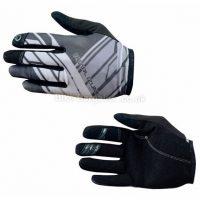 Pearl Izumi Divide Full Finger Gloves 2015