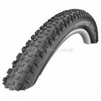 Schwalbe Racing Ralph LiteSkin Evo Folding MTB Tyre