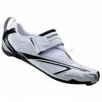 Shimano TR60 SPD-SL Tri Shoes 2016