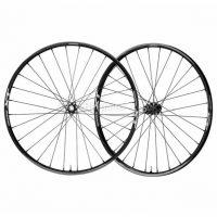 Shimano XT M8000 27.5 MTB Wheels
