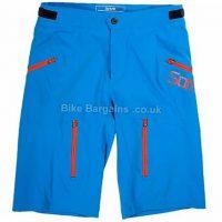 Sombrio Pinner MTB Shorts 2016