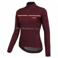 dhb Classic Rain Shell Ladies Jacket 2016