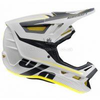 100% Aircraft MIPS Full Face Downhill MTB Helmet
