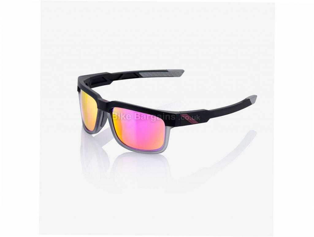 100% Type-S Sunglasses various colours - some are extra