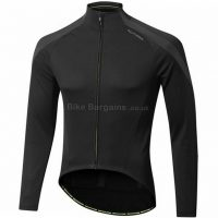 Altura NV2 Thermoshield Long Sleeve Jersey 2018