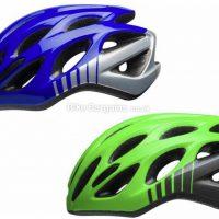 Bell Draft Road Helmet