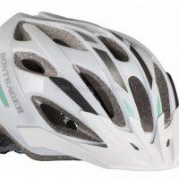 Bontrager Solstice Ladies Helmet