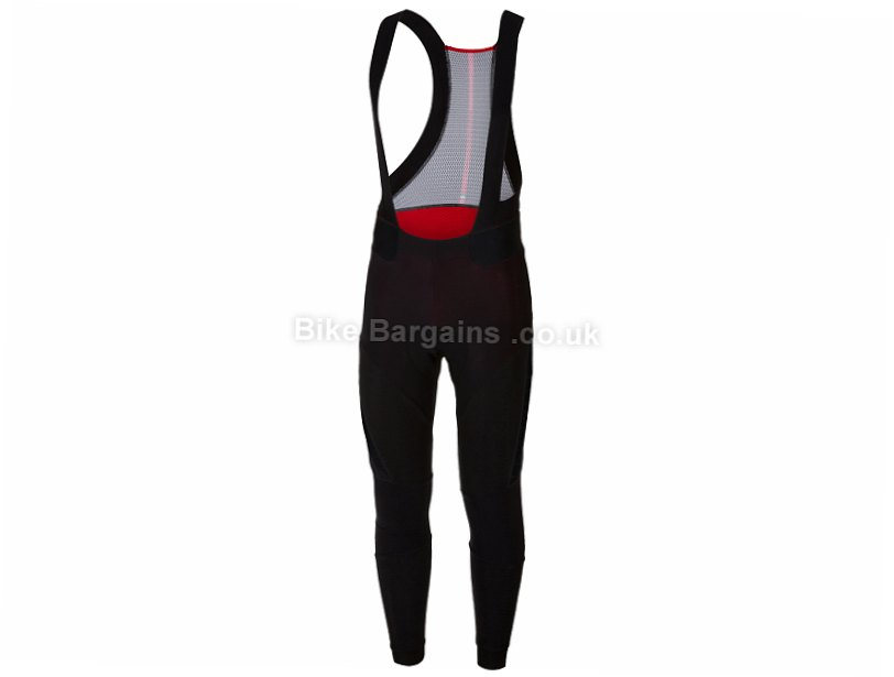 Castelli Sorpasso 2 Bib Tights 2017 S,M,L,XL,XXL,XXXL, Black, White, Red, Yellow, Blue