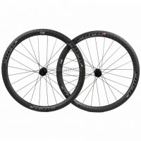 Edco Aerosport Umbrial Disc Road Wheels