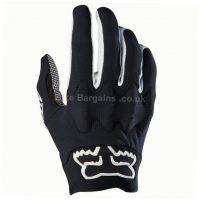 Fox Attack MTB Full Finger Gloves 2017
