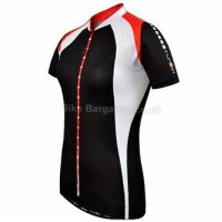 Funkier Vitesse Ladies Elite Short Sleeve Jersey
