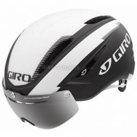 Giro Air Attack Shield Road Helmet 2016