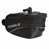 Ribble Medium 1.4 litre Saddle Bag