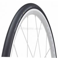 Ritchey Comp Race Slick Tubular Road Tyre