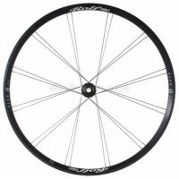Rolf Prima Elan Disc Clincher Rear Road Wheel 2017