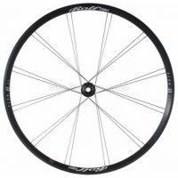Rolf Prima Elan Disc Clincher Rear Road Wheel 2017