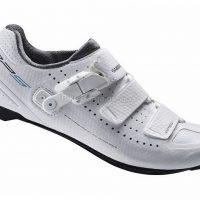 Shimano RP5W SPD-SL Ladies Road Shoes