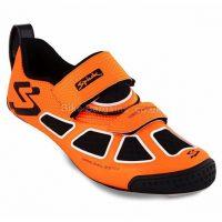 Spiuk Trivic Carbon Triathlon Shoes