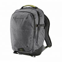 Altura Sector 30 Litre Backpack