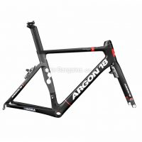 Argon 18 Nitrogen Pro Bora Team Edition Carbon Caliper Road Frameset 2017
