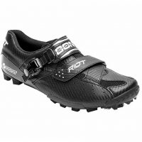 Bont Riot Asian Fit Carbon MTB Shoes