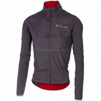 Castelli Sempre Ladies Jacket 2017