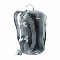 Deuter Speedlite 20 Litre Backpack