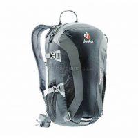 Deuter Speedlite 20 Litre Backpack