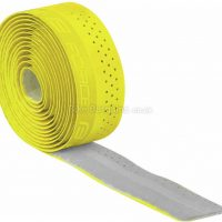 Force PU Road Bar Tape