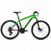 Ghost Kato 1.6 26″ Alloy Hardtail Mountain Bike 2018