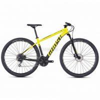 Ghost Kato 2.9 29″ Alloy Hardtail Mountain Bike 2018