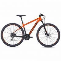 Ghost Kato 3.9 29″ Alloy Hardtail Mountain Bike 2018