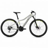 Ghost Lanao 2.7 Ladies 27.5″ Alloy Hardtail Mountain Bike 2018