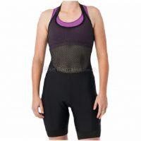 Giro Chrono Expert Halter Ladies Bib Shorts