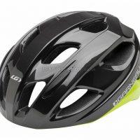 Louis Garneau Asset Road Helmet