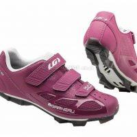 Louis Garneau Ladies Multi Air-Flex Shoes