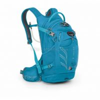 Osprey Raven 14 Litre Ladies Hydration Pack