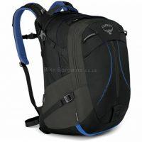 Osprey Talia 30 Litre Ladies Bike Backpack