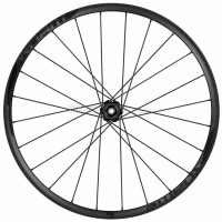 SRAM Roam 50 Alloy MTB Front Wheel