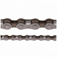 Shimano Altus HG40 6 7 8 Speed Chain